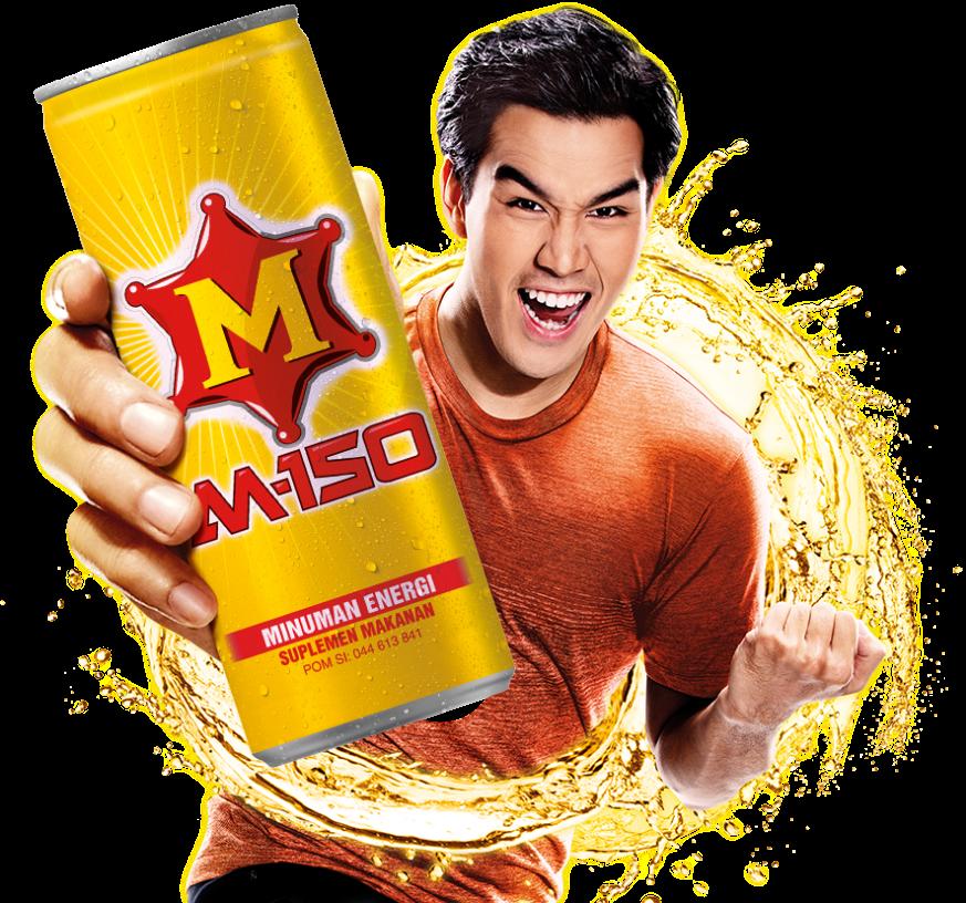 m150 spirit
