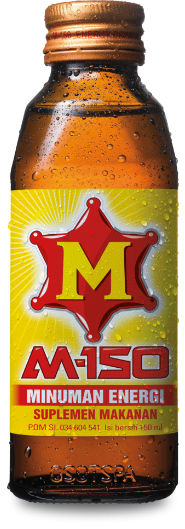Product M150