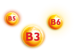 m150 composition - vitamins