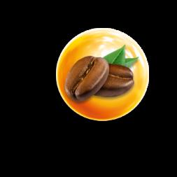 m150 composition - caffeine
