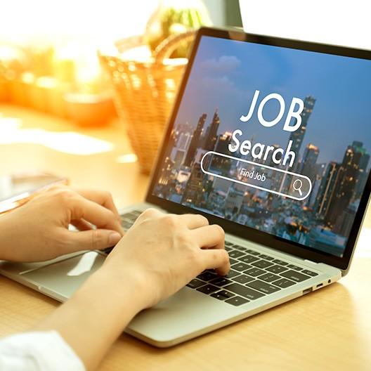 Tips Sukses Mencari Pekerjaan di Masa Pandemi. Jangan Gampang Nyerah Ya!